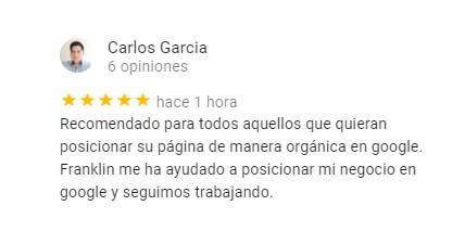 carlos-garcia