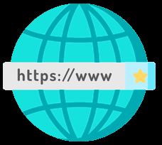 desarrollo web - Inicio